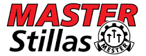 master-stillas-logo