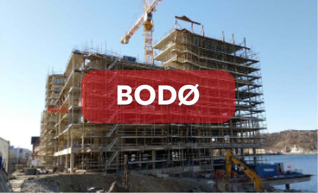 Bodø2