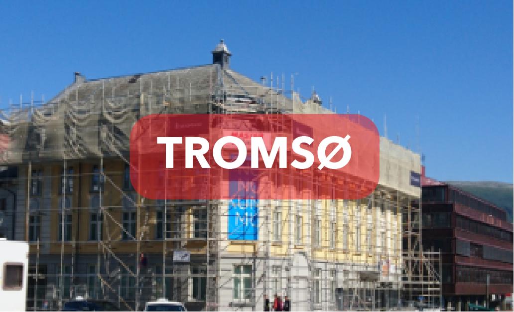 Tromsø2