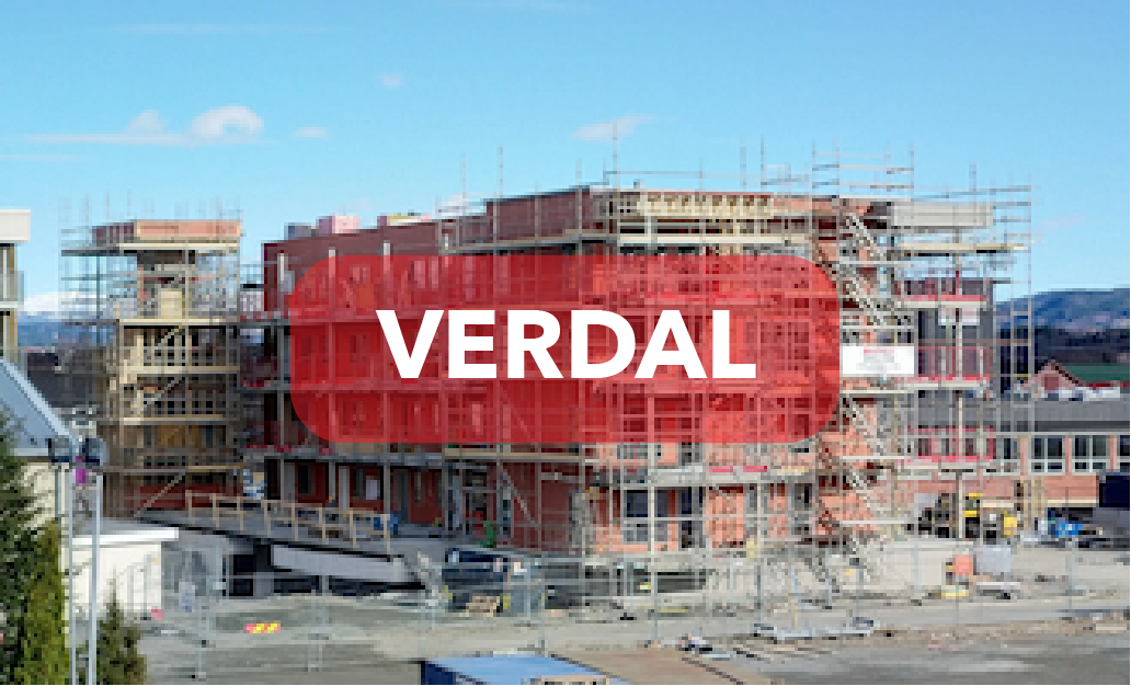 Verdal2